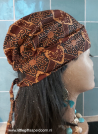 Batik Bandana bagus