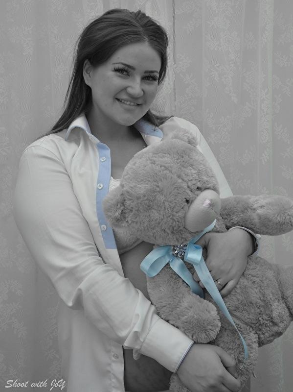 Zwangerschapsfotoshoot, Little Gifts Apeldoorn