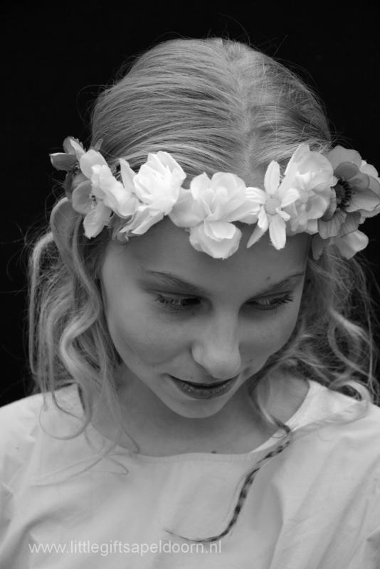 1130: Beautyfeest van Veerle