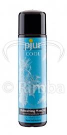 Pjur - Cool 100 ml.