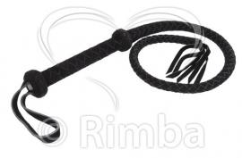 Rimba - Arabisch bull zweepje