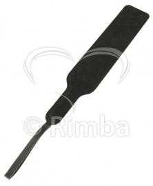 Rimba - Flapzweep met spijkers aan één zijde