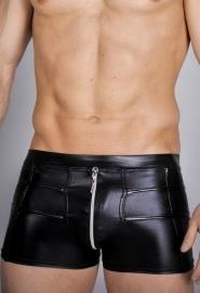 Shorts H006*