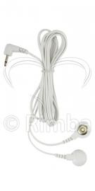 Kabel voor Rimba Electro Sex