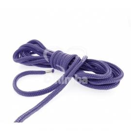 Rimba - Zacht Japans bondage touw
