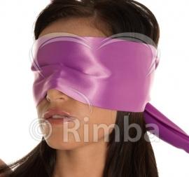 Rimba - Blinddoek, ook voor bondage, 100% polyester