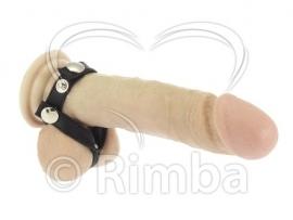 Rimba - Penis/balzak riemen
