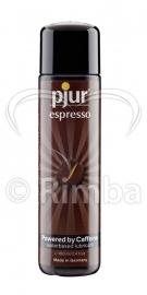 Pjur - Espresso 100 ml
