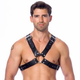 RIMBA - BODY HARNESS