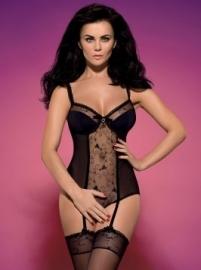 Rosana body - Obsessive*