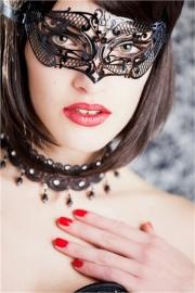 VE25 Mask