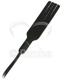Rimba - Flapzweep met 4 strengen