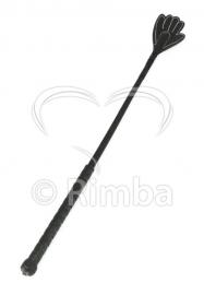 Rimba - Zweep met handje