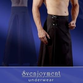 Male Skirt