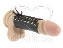 Rimba - Penis tube