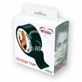 Rimba - Bondage tape 20m