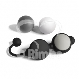Beyond Aroused - Kegel Balls Set*