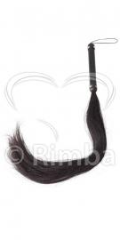 Rimba - Zweep met paardenhaar