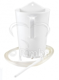Rimba - Irrigator set