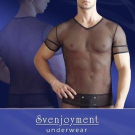 Men's Shirt »LaRed«*
