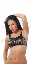 Rimba - Open BH