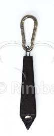Rimba - Gewicht van 500 gr. met karabijnhaak