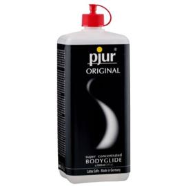 PJUR ORIGINAL 1 LITER (1000 ML.)