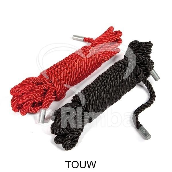 touw1.jpg