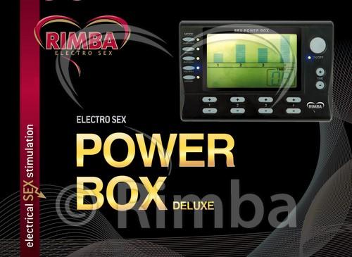 powerboxen.jpg