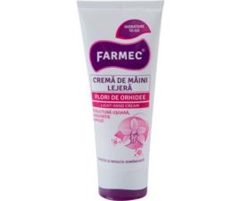 Farmec-crema-maini-lejera-100ml