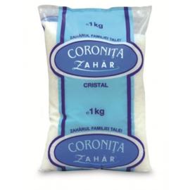 Coronita zahar 1 kg