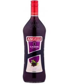 Angelli Cassis 1 L