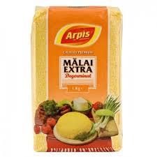 Arpis Malai extra degerminat  1 Kg