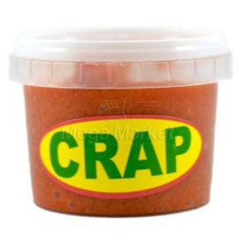 Negro 2000 Icre sarate crap 100g