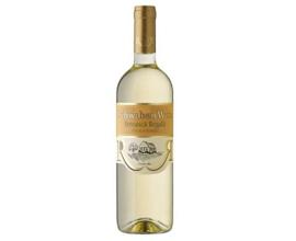 Regas Schwabenwein Feteasca Regala  0,75 L