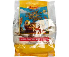 BOROMIR  Turta dulce cu miere  200 G