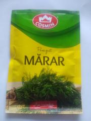 Cosmin Marar  8 Gr