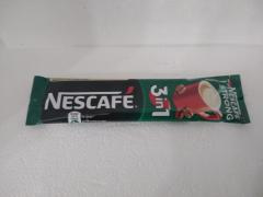 Nescafe 3 in 1 strong instant  15 Gr