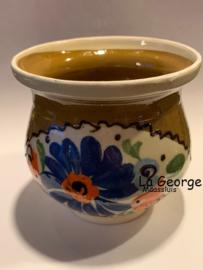 Ceşti de cafea ceramică