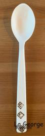 Lingură de lemn   24 cm