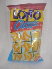 Lotto classic   80 Gr