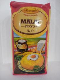 Boromir Malai extra 1 Kg