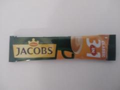 Jacobs 3 in 1 classic instant  15,2 Gr