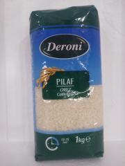 Deroni Orez pentru pilaf cal 1   1 Kg