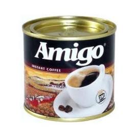 Amigo instant cafea  50 Gr