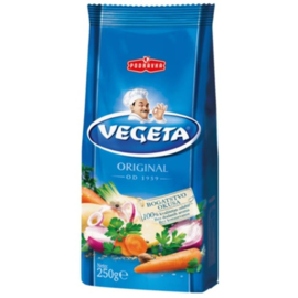 Podravka Vegeta original 250gr