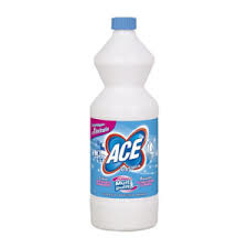 Ace inalbitor Regular 1L