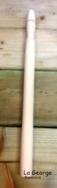 Mestecău mămăliga  40 cm