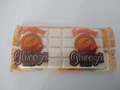 Amy Glucoza tableta  100 gr