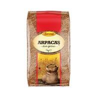 Boromir arpacas 1 KG